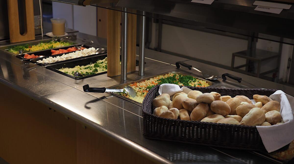 SRO-lounasravintola-ruokala-linjasto-sampylat